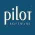 PilotB
